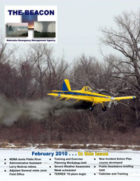 2010 Feb beacon cover
