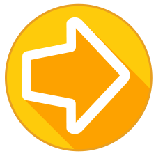 yellow arrow icon
