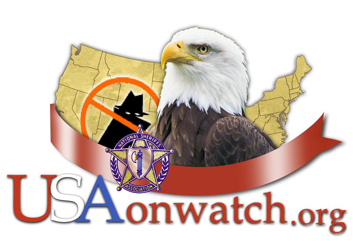 USA on watch.org logo
